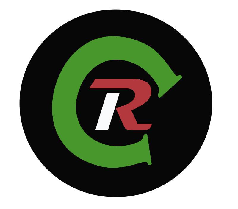 Roberto Caporali's logo